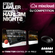 Steve LAWLER pres. Harlem Nights Residency Competition - Mixed by Gav Stubbs image