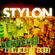 STYLON - DemoCast November 2012 image