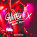 Glitterbox Radio Show 182: The House Of Roger Sanchez image