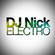Essential Mix - Electro Edition mixed by DJ NIck image