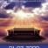 Live @ Sensation, Arena Amsterdam - Tiësto [2000-07-01] image