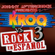 KROQ vs ROQ En Español Vol. 3 mixed by Johnny Aftershock -80s 90s Spanish Rock & New Wave Flashbacks image
