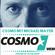 COSMO mit Michael Mayer (WDR) - Episode 13 image