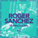 Roger Sanchez Live at Glitterbox Hï Ibiza 2019 image