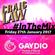 Gaydio #InTheMix - 27th January 2017 image