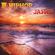 夏 SUMMER HIPHOP JAPAN Chill Side image