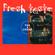 Fresh Taste #62 image