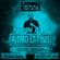 RITMO LATINO 106.3 FM UTAH LIVE RADIO MIX VOL 4 MAY 2020 (@DJKEVINAUX) image