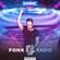 Dannic presents Fonk Radio 082 image