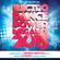 Electro Dance Power Megamix 2015 image