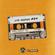 Live Session #39 (Dancehall) By Dj Gazza #420Radio image