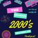The Original 2000's Bollywood Mix - Diwali Special - Mr Vish image