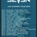 Seven - The Uprise Audio Show - Sub FM - May 11th 2016 image