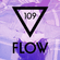 Franky Rizardo presents FLOW Episode ▽109 image