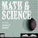 Math & Science Ep. 037 image