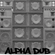 ManchesterLab presents Alpha Dub image