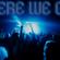 Here We Go Club Mix image