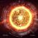 Simmo - Fusion image