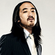 Steve Aoki - Live @ Electric Area Studios New York City (USA) 2012.02.17. image