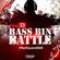 Liam G - Rage Bass Bin Battle 2016 image