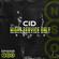 CID Presents: Night Service Only Radio - Episode 138 image