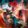 """DJ Ty Boogie - Str8 Heat # 20 """" 2017 """" ( Taking it 2 Da Trap ) image"""