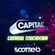 Carnival Touchdown (Capital Xtra Mix) image