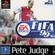 Fifa 99 Soundtrack Mix image