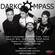 DarkCompass - Hard Rock Hell Radio - Dec 4th 2020 image