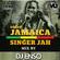 Singer Jah Mix By DJ ENSO image
