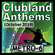 Clubland Anthems (October 2019) image