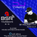 DJ TRIPZ - BACK IN THE BSR STUDIO - 2 HOURS OF HOUSE GARAGE & BASS MUSIC image