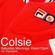 Colsie's - Soul Show #75 image