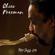 Mo'Jazz 259: Chico Freeman Special image