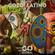 Go Global No. 02 - Gozo Latino: Mariel Mariel, King Doudou, Cocotaxi, Compass, Matías Aguayo. image