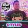 BEAT PUSHAZ DJ STYLES EP56 image