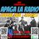 Apaga La Radio AÑO 2 Nº64 (22/08/2020) image
