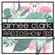 Aimee Clark RadioShow #002 image