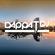 Dappa_T_Dj LockDown Mix - (UK Rap / US Rap / Drill / Afrobeats / UK / Hip Hop / Dancehall) image