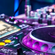 Funky House Full Flavour Session Mix 31/12/2020 image