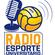 Esporte Universitário 03/08/2013- Rádio Bradesco Esportes FM image