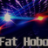 Hobo's First Disco (a short one!) image