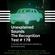 Unexplained Sounds - The Recognition Test # 178 image