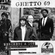 GHETTO 69 - #007 - avec Antonio (émission du 05/03/2021) image
