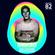 Tommyboy Housematic on Radio 1 (2020-02-01) R1HM82 image