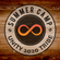 G-Wok - Summer Camp - Unity image