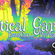 Miraceti @ Mystical Garden 3.0 image