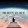 [Old School Rave] Escapism: Old Skool image