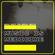 MU4MH Progressive House/Trance/Breaks Mix August 2021 image