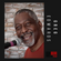 Soul Spectrum / Greg Edwards / Mi-Soul Radio /  Sun 1pm - 3pm / 04-04-2021 image